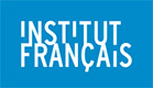 Institut français (Paris)